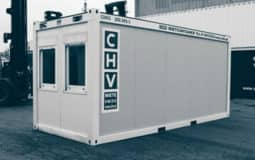 CHV-Container-Sortiment-Buerocontainer-main-duo-1