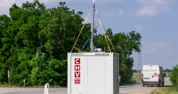 CHV-Eventcontainer-CHV150-3-Meter-Technikcontainer-main