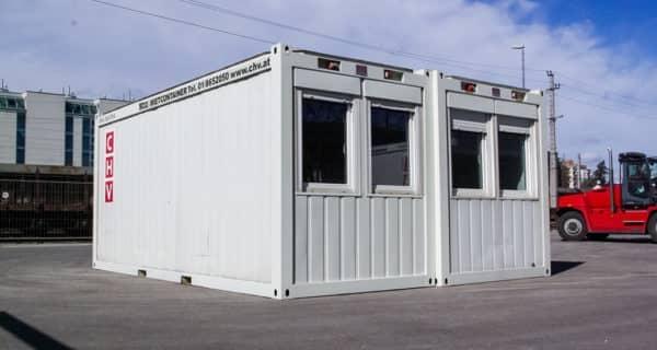 CHV-Gebrauchtmarkt-Buerocontainer-300DA-Doppelanlage-305-576-0-front-main4
