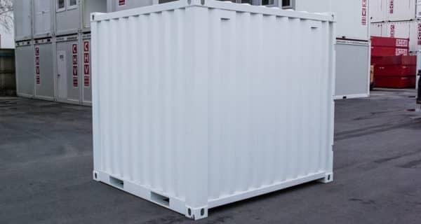 CHV-Gebrauchtmarkt-Lagercontainer-CHV090-269-0-back