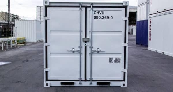 CHV-Gebrauchtmarkt-Lagercontainer-CHV090-269-0-front