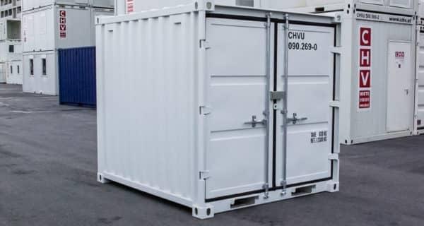 CHV-Gebrauchtmarkt-Lagercontainer-CHV090-269-0-side-main