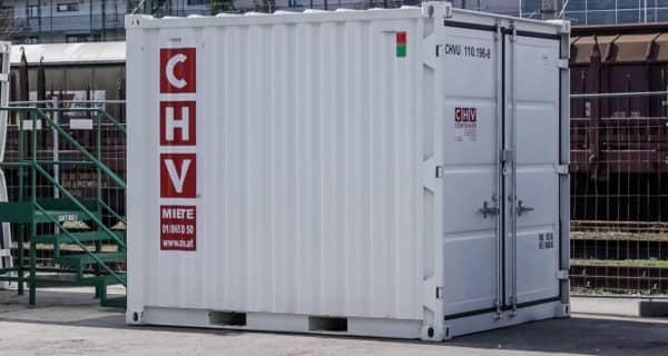 CHV-Gebrauchtmarkt-Lagercontainer-CHV110-248-0-side-main