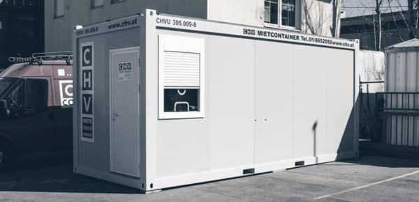 CHV-Container-Sanitaercontainer-Teststation-COVID-19-main-2New-duo