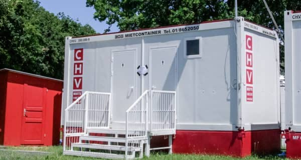 CHV-Sanitaercontainer-316WCHD-WC-Container-Events-1