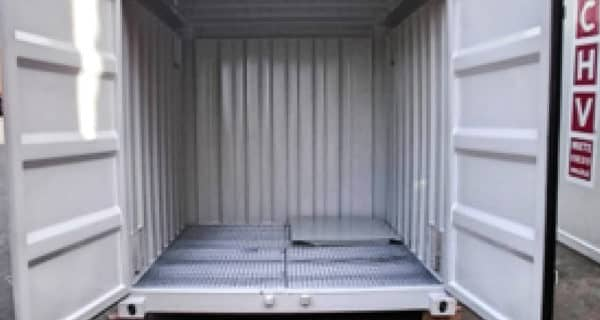 CHV_Sicherheitscontainer_1206-new