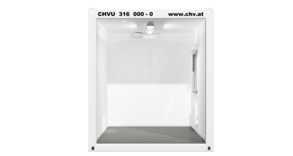 CHV-150-Buerocontainer-back-offen-lrg