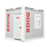 CHV-150-Buerocontainer-front-main-sml