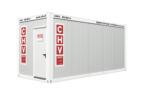 CHV-300-Buerocontainer-back-45-sml