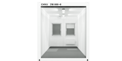 CHV-300-Buerocontainer-front-offen2-lrg