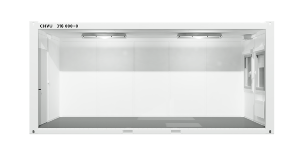 CHV-300-Buerocontainer-seitlich-offen3-lrg