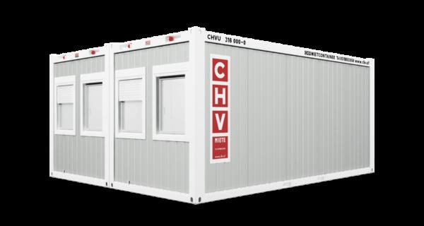 CHV-300DA-Buerocontainer-Doppelanlage-back-45-lrg