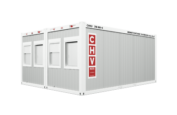 CHV-300DA-Buerocontainer-Doppelanlage-stirnseitig-400