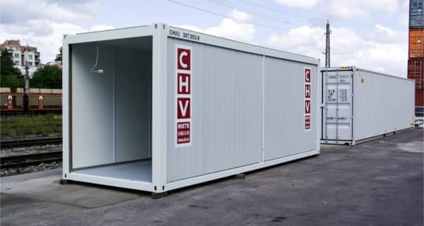 CHV-Buerocontainer-300-48-Gangcontainer-1