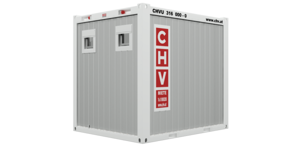 CHV-150DH-10ft-WC-Container-back