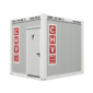 CHV-150H-10ft-Herren-WC-Container-main400