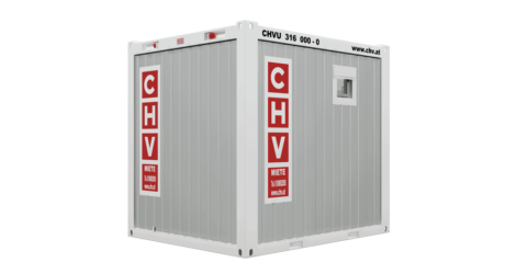 CHV-150WCB-10ft-WC-Container-Barrierefrei-back