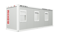 CHV-300-73-Buerocontainer-24ft-Fenster-400
