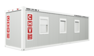 CHV-300-90-Buerocontainer-30ft-Fenster-main-400