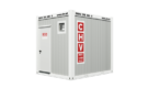 CHV-150DU-10-fuss-duschcontainer-front-small