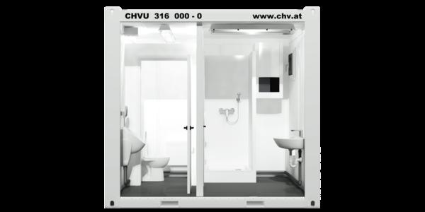 CHV-150S-10-fuss-sanitaercontainer-Innenansicht