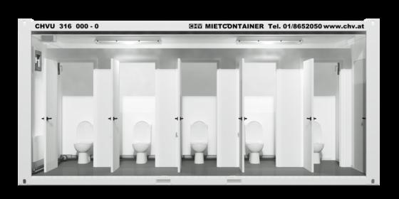 CHV-300-WCD-WC-Container-Damen-innen1