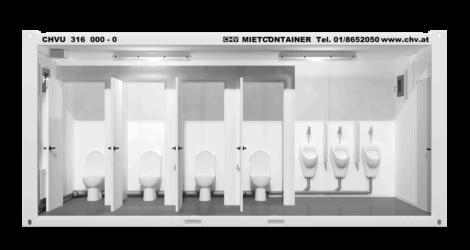 CHV-300WCH-WC-Container-Herren-20-fuss-side