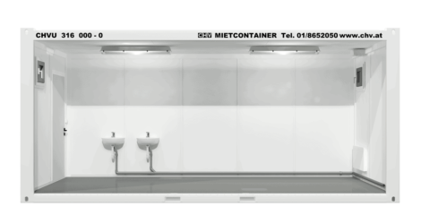 CHV-300WCH-WC-Container-Herren-20-fuss-side2