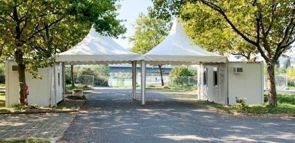 CHV-Corona-Teststrasse-Donauinsel-intro2