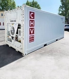 CHV-Kuehlcontainer-miete-W234