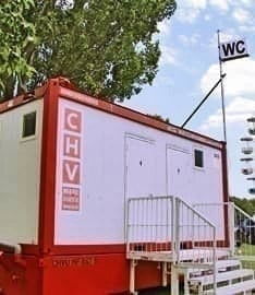 CHV-Mietcontainer-WC-Container-4-W234