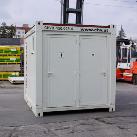 CHV-WC-Container-10ft-150005-main