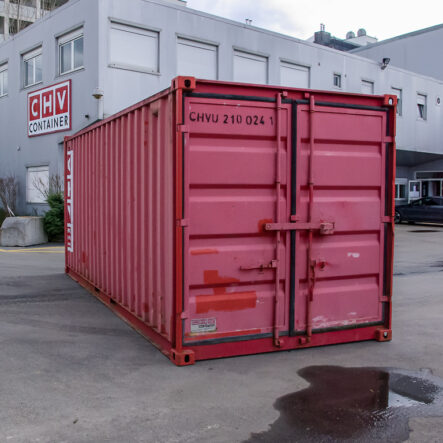 chvu-shipping-see-container-gebraucht-210-0241-02