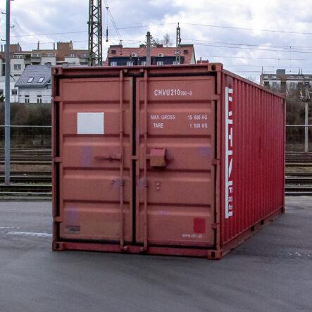 chvu-shipping-see-container-gebraucht-210-9953-01